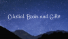 Celestial Books & Gifts